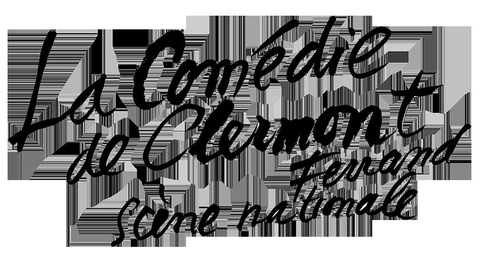 LogoSansFond-LaComedie