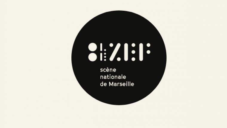 logo zef