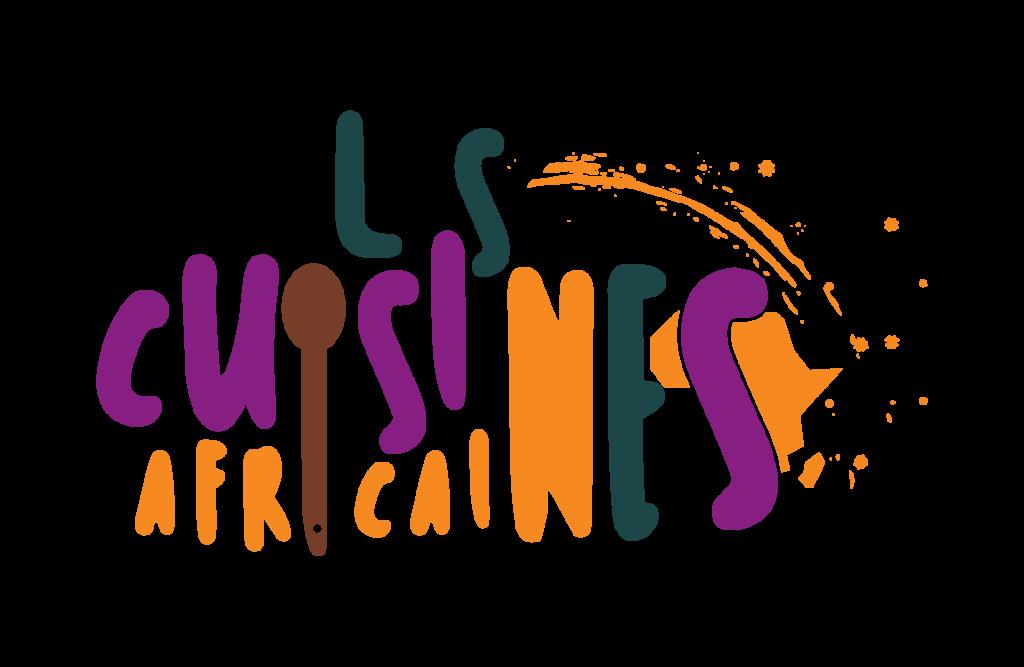 Les Cuisines Africaines
