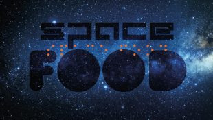 flyer-space_food.indd
