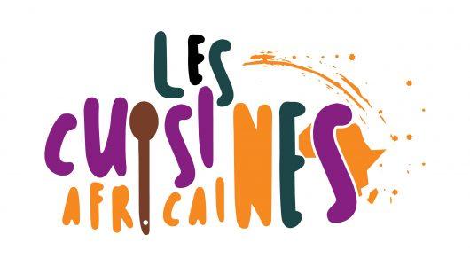les_cuisines_africaines_FINAL